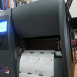 Allegro Datamax